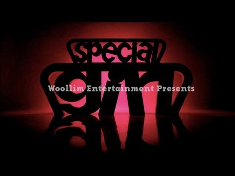 Special Girl (Feat. Bumkey)
