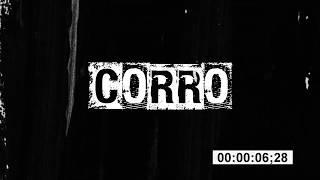 "G - ""CORRO"" (OFFICIAL LYRIC VIDEO)"