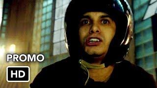 scorpion season 4 episode 20 promo