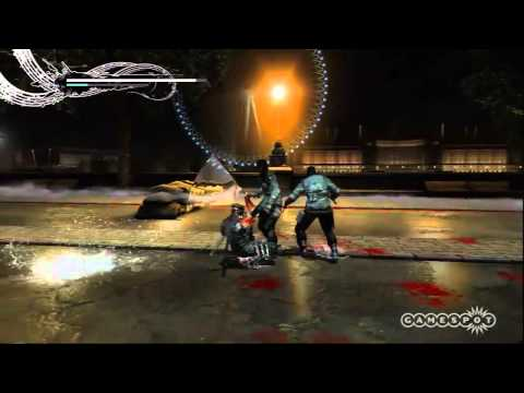 Ninja Gaiden III: Demo Playthrough without Commentary - TGS 2011(PS3, Xbox 360) - UCbu2SsF-Or3Rsn3NxqODImw