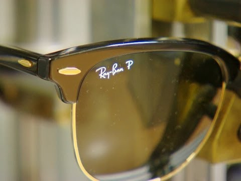 Sticker shock: Why are glasses so expensive? - UC8p1vwvWtl6T73JiExfWs1g