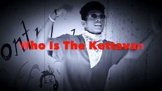 Tamil Rap 2016 Who is the Kettavan - Nine O Feet - nineofeet , HipHop