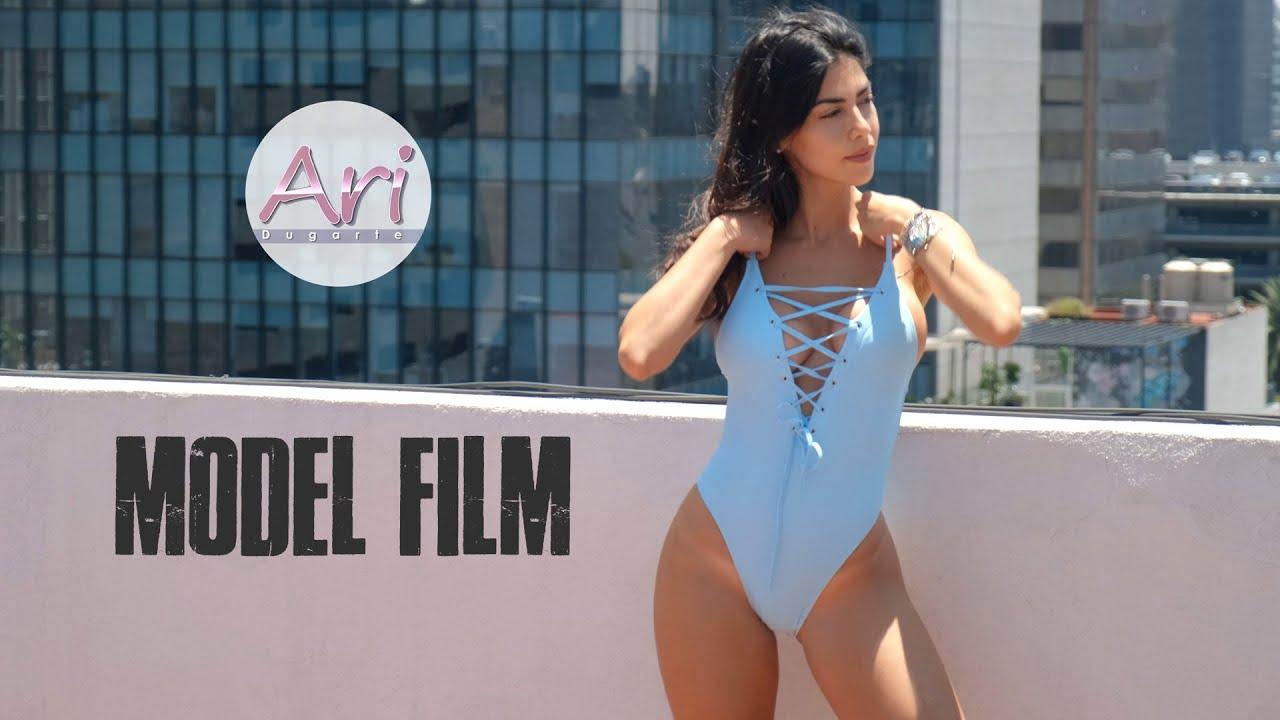 MODEL FILM #19