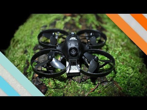 "Boldclash BWhoop B06 ""Brushless Whoop"" Review & Flight - UCOP4N2YI6hMD-HewbCI6oQA"