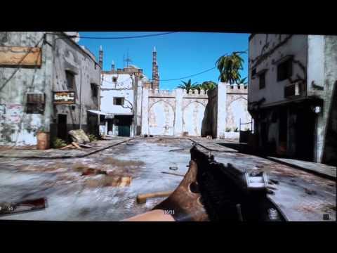 Serious Sam 3 Gameplay on Steam Machine & Controller - UCNUx9bQyEI0k6CQpo4TaNAw