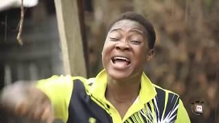 The Village Radical 7&8 Teaser - Mercy Johnson 2019 Latest Nigerian Nollywood Movie ll Full HD