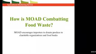 """<a  class=""""colorbox-load colorbox-youtube youtube cboxElement"""">USDA Food Waste Challenge Webinar</a>"""