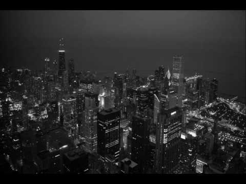 Cirez D - Glow (Original Mix) FULL Release 20/01 - UCFwRdTaralTPnbRAyUCZjsg