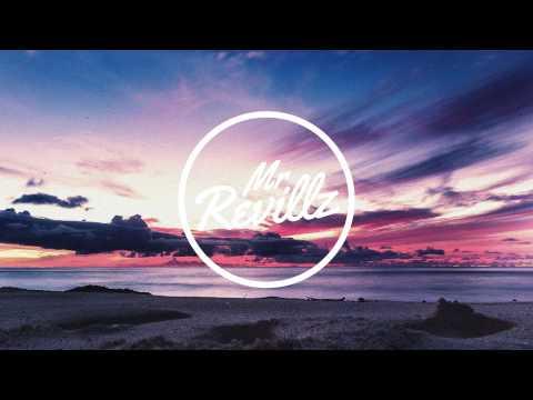 Ollin Kan - Quiet Nights (ft. Liam Chan) - UCd3TI79UTgYvVEq5lTnJ4uQ