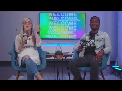 Welcome to Turning Point Church Online!