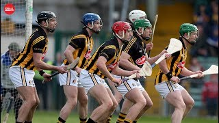 The search for the greatest minor hurling XV | Goalkeepers