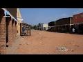 Kajo Keji - A Ghost Town