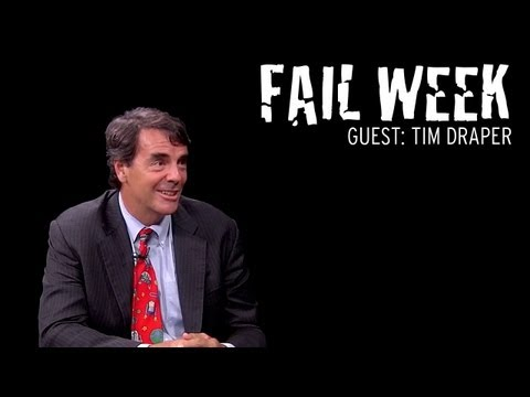 Fail Week: Tim Draper on Borrowing Money From the Government - UCCjyq_K1Xwfg8Lndy7lKMpA