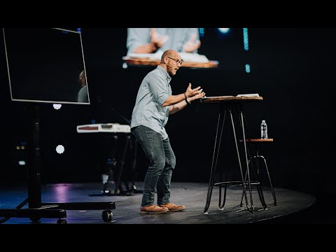 Elephant In The Room  Can I Trust The Bible?  Harrison Huxford