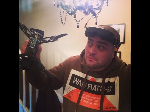 Trying to fly FPV through the house - QAV250 - That HPI Guy - UCx-N0_88kHd-Ht_E5eRZ2YQ