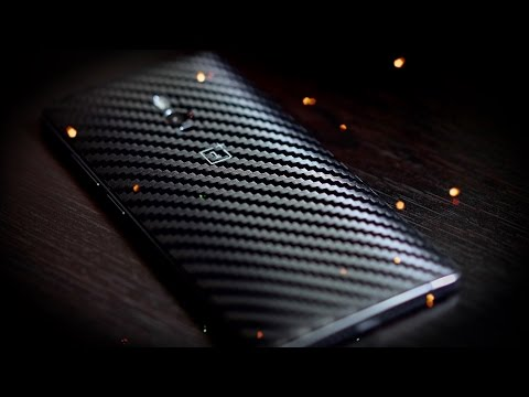 OnePlus 2 Review! The Good, Bad, The Ugly... - UCsCex8aMDs2b39TS_49Mpcg