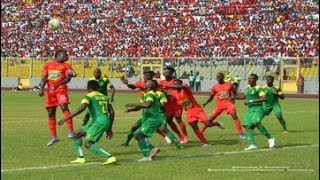 Kotoko Will Beat étoile Sportive Du Sahel Coach Opeele