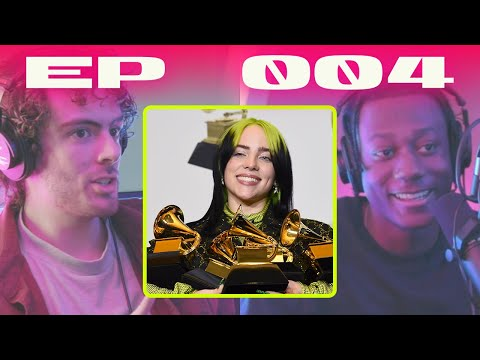 Gamestop Stock - Grammy's - Florida  Run the Culture Podcast  Episode 4  Elevation YTH
