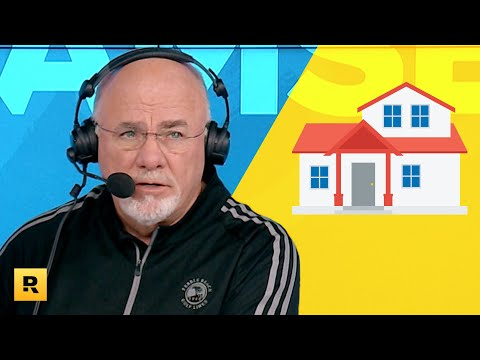 Should We Buy a House on a $25,000 Income?