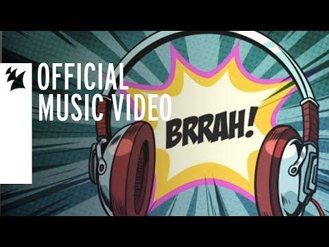 Main Circus - BRRAH! (Official Music Video) - UCGZXYc32ri4D0gSLPf2pZXQ