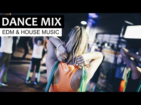 ELECTRO DANCE MIX 2019 -  EDM House Party & Pop Music - UCAHlZTSgcwNNpf8LV3E6kDQ