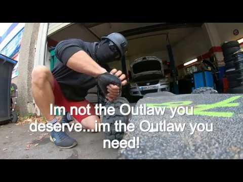 E-Board Outlaw Level Omega - On Tour! - UCskYwx-1-Tl5vQEZ0cVaeyQ