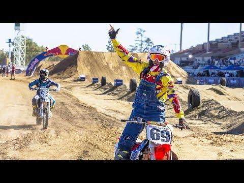 Did Ronnie Mac actually almost win Red Bull Straight Rhythm? - UCblfuW_4rakIf2h6aqANefA