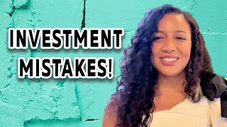 Top Buying Mistakes That New Real Estate Investors Make & How to Avoid Them