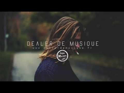 Brooke Fraser - Kings & Queens (Zimmer Remix) - UCDzWQilDbBuelO4mGDPv1Vw