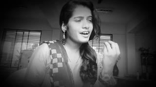 Neene Rama Neene Shsma  - radhikashreeshail750 , Fusion