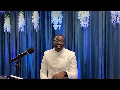 Prophetic Insight Jul 10th, 2021