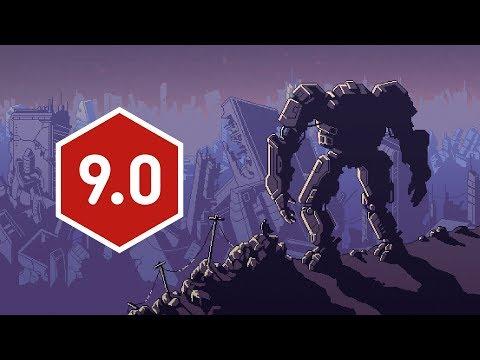 Into The Breach Review - UCKy1dAqELo0zrOtPkf0eTMw