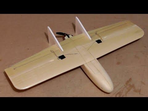 Sub-250g plank (build) - UCTXOorupCLqqQifs2jbz7rQ