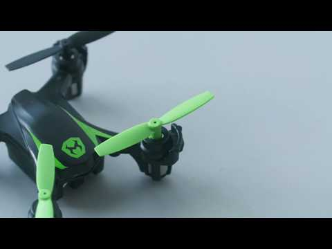 Sky Viper Nano Drone M550 Extended Tutorial - UCZGo_CMHTw1Tv8Pjt1siLEA