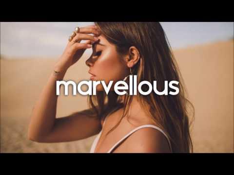 Alan Walker - Sing Me To Sleep (Stephen Murphy & Welshy Remix) - UCJ2cGU-CskWXRmzql5RgjKg