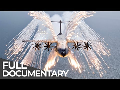 World's Most Extreme Military Aircrafts | Ultimate Vehicles | S01 E03 | Free Documentary - UCijcd0GR0fkxCAZwkiuWqtQ