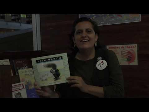 Vidéo de  Ana María Machado