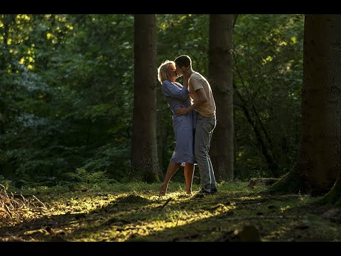 Reina de corazones - Trailer español (HD)