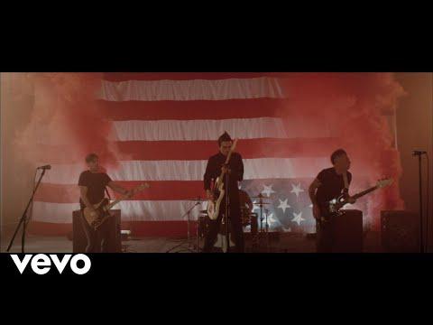 Anti-Flag - American Attraction - UCs4Bay2Y_fbqXYgFoCnLkMA