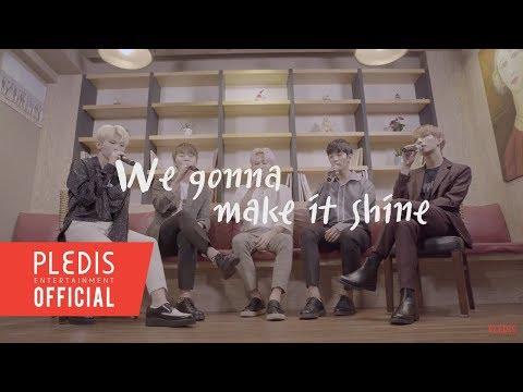 We Gonna Make It Shine (2017 Version)