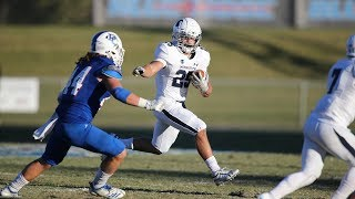 Big South Preview: Monmouth University Football