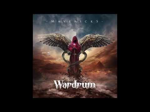 Wardrum-Raven Days