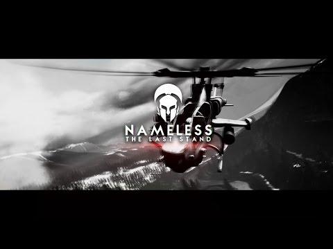 [I4L] Battlefield 4 | Nameless By Artemis Ft. Greg | PC