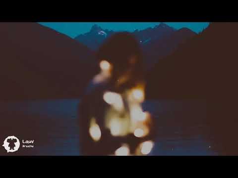 Lauv - Breathe [1 Hour Version] - UCS07icu95JFGi99ttIS5XuQ