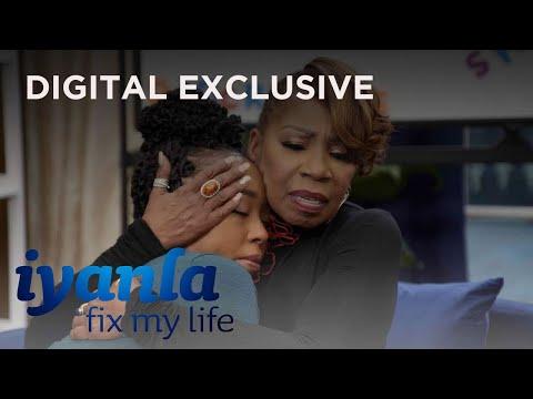 Digital Exclusives: