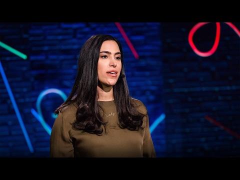3 ways to fix a broken news industry   Lara Setrakian