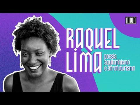 Afrofuturismo, ancestralidade e espiritualidade em Lisboa │ Entrevista com Raquel Lima