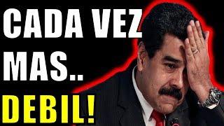 Noticias de ULTIMA HORA EN VENEZUELA 17 AGOSTO 2019| MADURO ENCERRADO EN LA CONFRONTACIÓN!