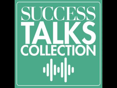 SUCCESS Talks Collection March 2017