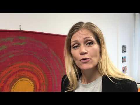 Råd til eksamenstiden - Rådgiver Mari Langmyr fra SiO Helse - SiO
